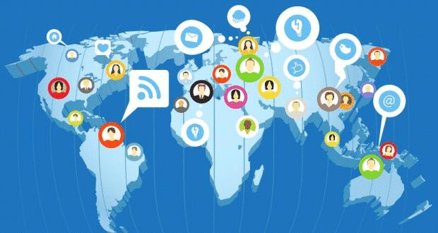 محتوای متنی و ارتباط آن با انسجام هویت برند